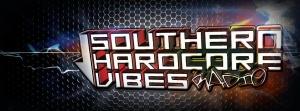 Southern Hardcore Vibes Radio